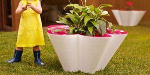empresas de jardineria las rozas